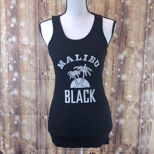 Bella Canvas Tank Top